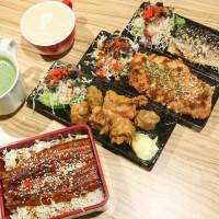 台北市美食 攤販 台式小吃 晴天廚房 照片