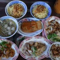 宜蘭縣美食 餐廳 中式料理 台菜 阿英小吃部 照片