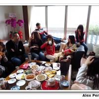 台北市美食 餐廳 火鍋 麻辣鍋 巴東蜀味 照片