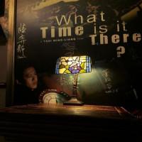 台北市美食 餐廳 咖啡、茶 咖啡館 聞山自家焙煎咖啡館(原芙陸咖啡專賣店) 照片