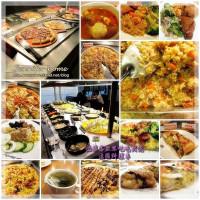 台北市美食 餐廳 速食 披薩速食店 必勝客 (景美店) 照片