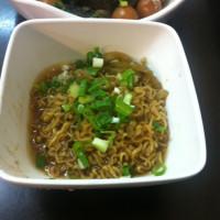 台北市美食 餐廳 中式料理 台菜 文山區景華街 林記滷味 照片