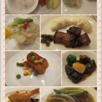台北市美食 餐廳 中式料理 台菜 台北君悅大飯店-Shanghai Court滬悅庭 照片