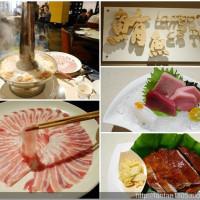 台北市美食 餐廳 中式料理 江浙菜 Lamigo那米哥點心坊餐廳 照片