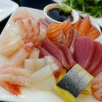 台北市美食 餐廳 中式料理 台菜 青葉新樂園 照片