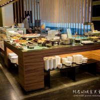 台北市美食 餐廳 異國料理 日式料理 欣葉日本料理 (信義店) 照片