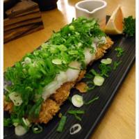 台北市美食 餐廳 異國料理 日式料理 勝博殿 (新光三越信義店A9館) 照片
