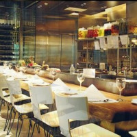 台北市美食 餐廳 異國料理 法式料理 JOYCE EAST餐廳 照片