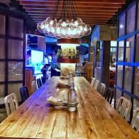 台北市美食 餐廳 異國料理 義式料理 BELLINI Pasta Pasta (華納威秀店) 照片
