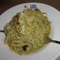 台北市美食 餐廳 異國料理 義式料理 麵食主義 (忠孝店) 照片