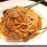 台北市美食 餐廳 異國料理 義式料理 Fat Angelo's義式餐廳 照片