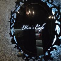 台北市美食 餐廳 異國料理 義式料理 Ellen's Cafe 照片
