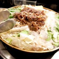 台北市美食 餐廳 異國料理 韓式料理 雪嶽山韓式料理 (台北101店) 照片