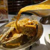 台北市美食 餐廳 異國料理 泰式料理 瓦城泰國料理 (信義店) 照片