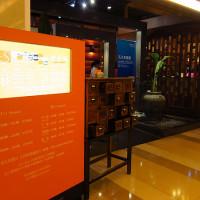 台北市美食 餐廳 異國料理 泰式料理 泰市場海鮮自助餐聽 (誠品信義旗鑑店) 照片