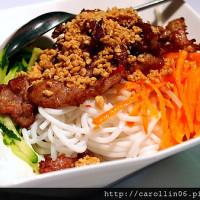 台北市美食 餐廳 異國料理 南洋料理 發現越 照片