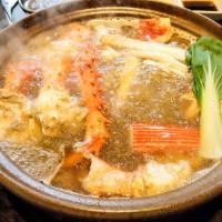 台北市美食 餐廳 火鍋 涮涮鍋 品 火鍋 照片