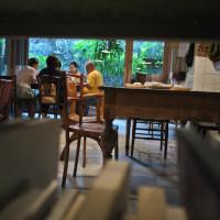 台北市美食 餐廳 中式料理 中式料理其他 四知堂 照片