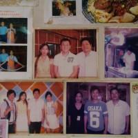台北市美食 餐廳 中式料理 麵食點心 小李子蘭州拉麵館 照片