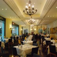 台北市美食 餐廳 異國料理 義式料理 Trastevere 照片