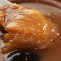 台北市美食 餐廳 中式料理 台菜 頂上魚翅燕窩專賣店 照片