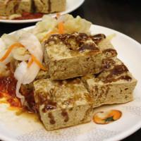 台北市美食 餐廳 火鍋 麻辣鍋 永豐得記(大安店) 照片