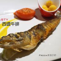 台北市美食 餐廳 異國料理 美式料理 西堤牛排 (復興南店) 照片