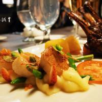 台北市美食 餐廳 異國料理 美式料理 王品台塑牛排(台北光復南店) 照片