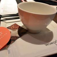 台北市美食 餐廳 異國料理 日式料理 聚北海道昆布鍋(SOGO忠孝店) 照片