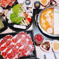 台北市美食 餐廳 異國料理 日式料理 聚北海道昆布鍋(台北誠品敦南店) 照片