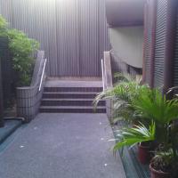 台北市美食 餐廳 異國料理 日式料理 原燒(台北仁愛店) 照片