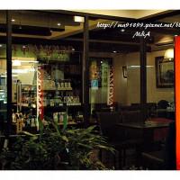 台北市美食 餐廳 咖啡、茶 歐式茶館 莎慕瓦典藏茶館 照片