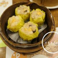 台北市美食 餐廳 中式料理 粵菜、港式飲茶 京星港式飲茶(一店) 照片