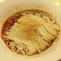 台北市美食 餐廳 中式料理 麵食點心 鼎泰豐(忠孝店) 照片