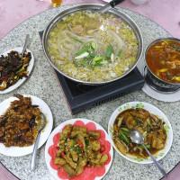 台北市美食 餐廳 中式料理 湘菜 湘鼎坊(六張犁店) 照片