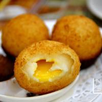 台北市美食 餐廳 中式料理 粵菜、港式飲茶 嘜記飯堂 照片