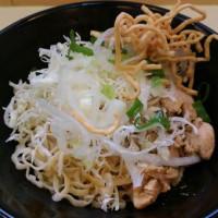 台北市美食 餐廳 異國料理 南洋料理 雲香亭 照片