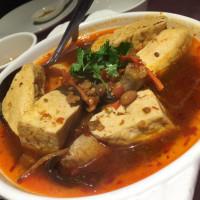 台北市美食 餐廳 中式料理 北平菜 北平金廚 (天母西路店) 照片