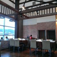 台北市美食 餐廳 中式料理 湘菜 1010湘 (天母三越店) 照片