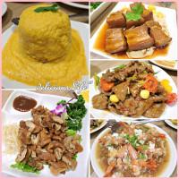 台北市美食 餐廳 中式料理 台菜 銀杏台菜下午茶 (天母店) 照片