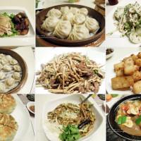 台北市美食 餐廳 中式料理 江浙菜 方家小館 Fang's Restaurant 照片