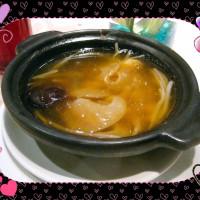 台北市美食 餐廳 中式料理 粵菜、港式飲茶 陶園經典飯店 照片