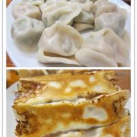 台北市美食 餐廳 中式料理 麵食點心 jipin及品鍋貼水餃專賣店 照片