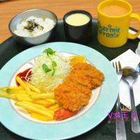台北市美食 餐廳 異國料理 日式料理 知多家豬排咖哩專賣店 (士林店) 照片