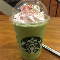 台北市美食 餐廳 咖啡、茶 咖啡館 星巴克咖啡 Starbucks Coffee (天母忠誠店) 照片