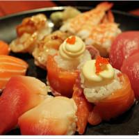 台北市美食 餐廳 異國料理 日式料理 和民居食屋 (士林店) 照片