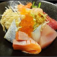 台北市美食 餐廳 異國料理 日式料理 百八魚場 (士林店) 照片