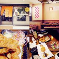 台北市 美食 餐廳 異國料理 日式料理 窩 創作和食 Casual Japanese Dining 照片