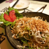 台北市美食 餐廳 異國料理 南洋料理 越香蘭 (士林分店) 照片