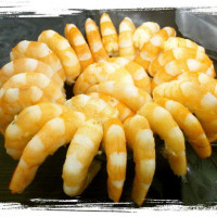 台北市美食 餐廳 火鍋 涮涮鍋 即食樂無限自助火鍋城 照片